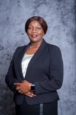 Machirori Bongani